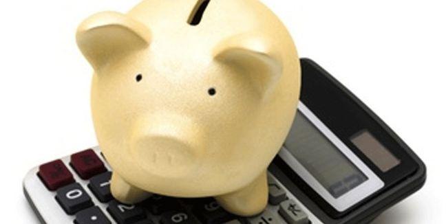 reparadoras de credito