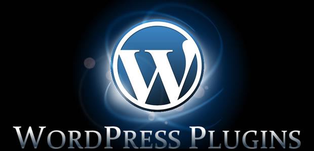 best-wordpress-plugins-2011-premium