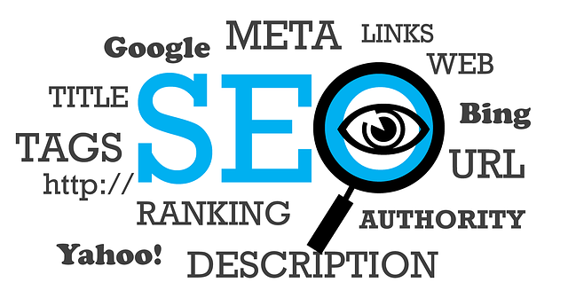 Qué es el SEO y su importancia en el marketing virtual. Foto: Tumisu, Pixabay