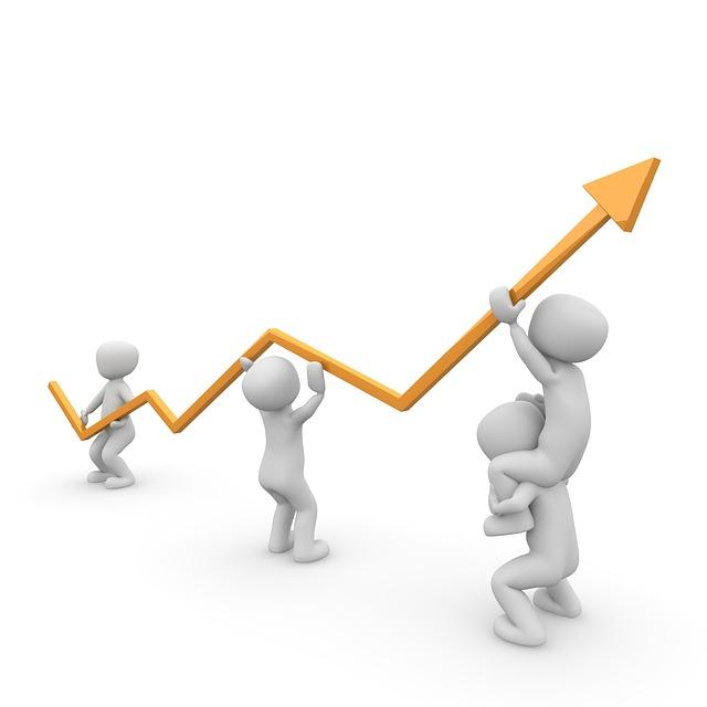 imagen curso de marketing online